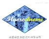 Fluorochrome, LLC 特约代理