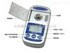 水果糖度计 手持式数显糖度计 测糖仪 甜度计 防水测糖仪