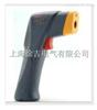 ST660高温红外测温仪