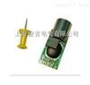 TN435/TN425红外测温仪