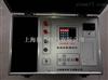 GD200-20A直流電阻測試儀