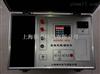 GD200-40A 直流电阻测试仪