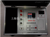 GD200-50A 直流電阻測試儀
