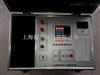 GD200-20s 直流电阻测试仪