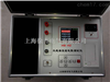 HB-HZ互感器直流电阻测试仪