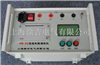 HB-ZZ直流电阻测试仪