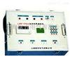 LMR-0402A直流电阻测试仪