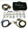 DCC系列电力测试导线包