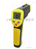 SM-862A红外线测温仪