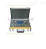 SF6 SGMD2000型 气体密度继电器校验仪