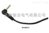 DCC-彎柄插撥件