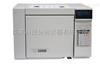 分析仪器/专用气相色谱仪/环氧乙烷检测专用气相色谱仪