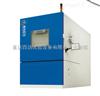 高低溫/低氣壓試驗箱