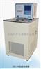 JPCD-05-7.5JPCD系列液晶程序控温低温恒温恒湿槽JPCD-05-7.5