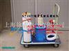 ST2677交直流超高压耐压测试仪(漏电流0~20MA,30MA,50MA,100MA,200MA,
