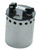 BZ3C 型 直流标准电阻