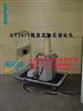 ST2677  0~30KV高压耐压测试仪