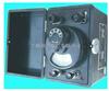 AC5/1~4 指针式直流检流计
