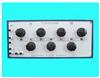 ZX78 直流电阻箱上海徐吉电器