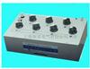 ZX54 实验室直流电阻箱