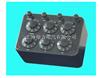ZX21 直流 电阻箱