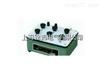 ZX32交直流电阻器