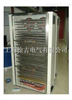RXG20波纹电阻非标电阻箱