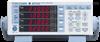 横河WT333E数字功率计WT300E系列