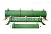 RXG20型波纹电阻器