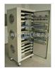 1000KW大功率负载电阻箱