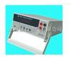 2233 直流數字電阻測量儀