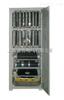 低壓電器測試電阻箱