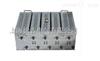 BX8D五管手摇式滑线变阻器