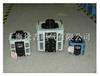 TDGC2型单相调压器