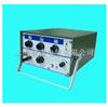 YJ53 直流标準電壓電流發生器