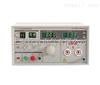 ZC7170A/ZC7170B/ZC7171A通用耐压测试仪