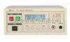 ZC7112/ZC7122型交/直流耐压绝缘测试仪