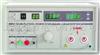 ZHZ8D交直流耐压测试仪