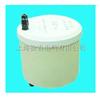 BG6/1~5 标准电感箱