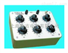 ZX38A-11 交/直流电阻箱