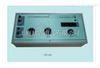 ZX124G 绝缘电阻表多功能试验箱