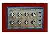 JD-1B 接地电阻仪检定装置