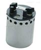 BZ3 250Ω 直流标准电阻