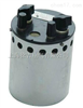 BZ9高阻标准电阻