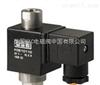 D211/0401GSR直动式48系列电磁阀正品代理