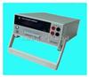 SB2231 直流数字电阻测量仪