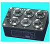 ZX21a 直流电阻箱