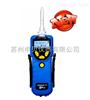 VOCRAE3000(PGM-7380)目前Z稳定Z好的IAQ室内空气质量检测仪