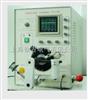 DS-702C电枢检验仪