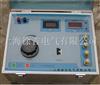 GD-901B便携式大电流发生器